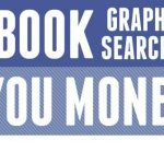 CAN FACEBOOK GRAPH MAKE YOU MONEY?