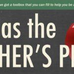 IPAD AS THE TEACHER'S PET