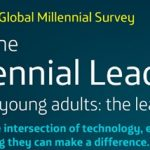 INTRODUCING THE MILLENNIAL LEADERS