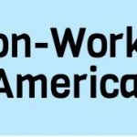 THE NON-WORKERS OF AMERICA