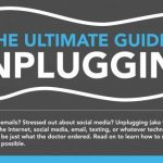 THE ULTIMATE GUIDE TO – UNPLUGGING