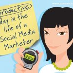 SOCIAL MEDIA MARKETING THE RIGHT STRATEGY FOR TOUGH ECONOMIC TIMES