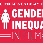 GENDER INEQUALITY IN THE FILM INDUSTRY NEW YORK FILM ACADEMY