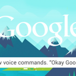 SECRETS OF GOOGLE : LIST OF GOOGLE NOW VOICE COMMANDS