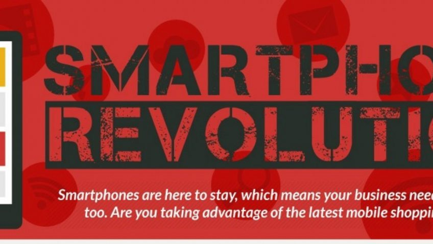 INTERESTING FACTS ABOUT SMART PHONES