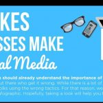9 MISTAKES BUSINESSES MAKE ON SOCIAL MEDIA