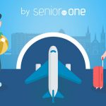 Travel Safety Tips for Seniors