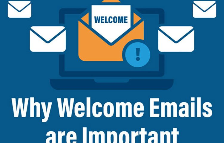 welcome-emails