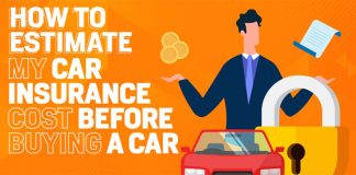 types of car insurances and tips