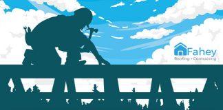 Risks of Roof Repair